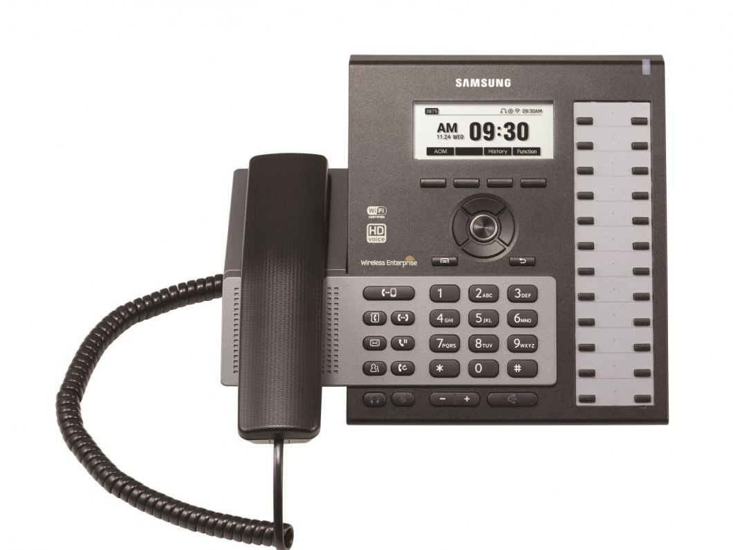 WE INSTALL COMMERCIAL PHONE SYSTEMS IN FARIBAULT, OWATONNA, ROCHESTER, MINNEAPOLIS/ST. PAUL, THE TWIN CITIES AREA, AND SOUTHERN MN